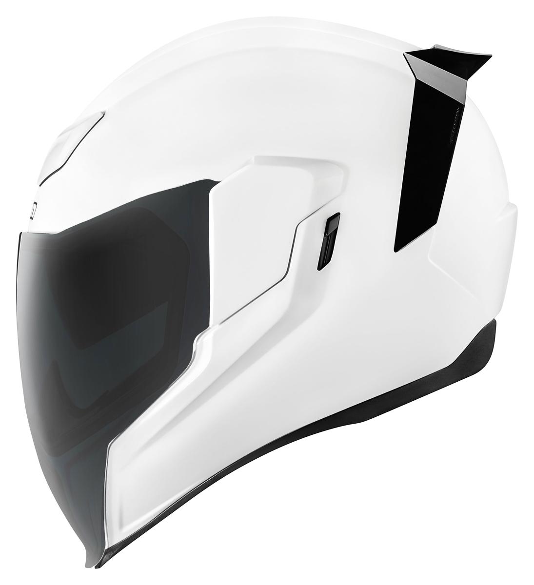 icon motosports airflite full