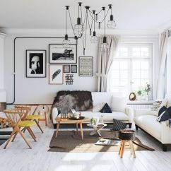 Clean Living Room Blind De Stress Your Home Our Easy Guide To By Design