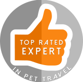 Pet Expert Travel