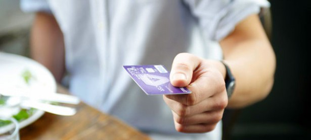 gty_credit_card_fees_nt_130123_wmain