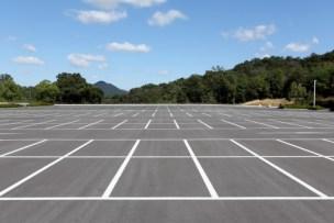 「駐車場 フリー画像」の画像検索結果