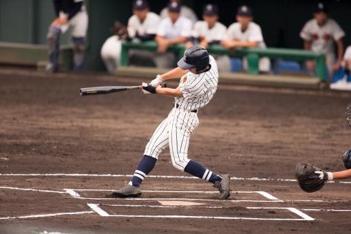高校野球の写真素材|写真素材なら「写真AC」無料(フリー)ダウンロードOK