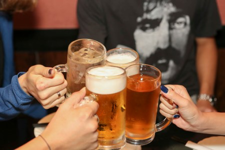 「飲み会 フリー素材 」の画像検索結果