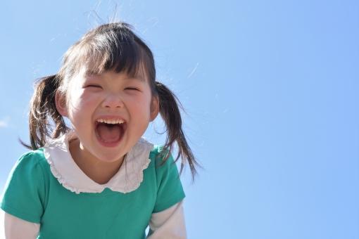 「笑顔 フリー」の画像検索結果