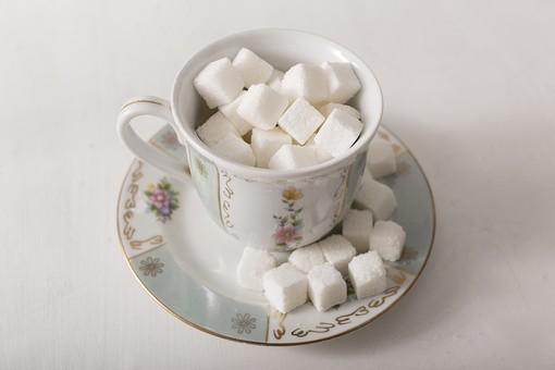精製糖の写真素材|写真素材なら「写真AC」無料(フリー)ダウンロードOK