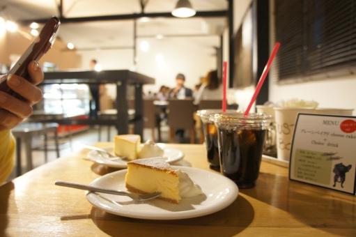 「カフェsite:irasutoya.com OR site:pakutaso.com OR site:photo-ac.com OR site:modelpiece.com OR site:busitry-photo.info OR site:model.foto.ne.jp OR site:food.foto.ne.jp OR site:free.foto.ne.jp OR site:pro.foto.ne.jp OR site:bijinsozai.com OR site:photomaterial.net OR site:ashinari.com OR site:kyotofoto.jp OR site:beiz.jp OR site:aki-fs.com OR site:kys-lab.com/photo OR site:sozai-free.com OR site:s-hoshino.com OR site:sozai-page.com OR site:sozaing.com OR site:futta.net OR site:tokyo-date.net OR site:photo.v-colors.com OR site:free.stocker.jp OR site:lovefreephoto.jp OR site:komekami.sakura.ne.jp OR site:imgstyle.info OR site:photosku.com OR site:techs.co.jp/photoshare OR site:coneta.jp/gallery OR site:smilar-image.com」の画像検索結果