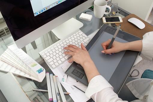 建築設備士の試験スケジュールの参考画像