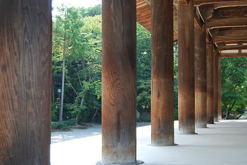「柱site:irasutoya.com OR site:pakutaso.com OR site:photo-ac.com OR site:modelpiece.com OR site:busitry-photo.info OR site:model.foto.ne.jp OR site:food.foto.ne.jp OR site:free.foto.ne.jp OR site:pro.foto.ne.jp OR site:bijinsozai.com OR site:photomaterial.net OR site:ashinari.com OR site:kyotofoto.jp OR site:beiz.jp OR site:aki-fs.com OR site:kys-lab.com/photo OR site:sozai-free.com OR site:s-hoshino.com OR site:sozai-page.com OR site:sozaing.com OR site:futta.net OR site:tokyo-date.net OR site:photo.v-colors.com OR site:free.stocker.jp OR site:lovefreephoto.jp OR site:komekami.sakura.ne.jp OR site:imgstyle.info OR site:photosku.com OR site:techs.co.jp/photoshare OR site:coneta.jp/gallery OR site:smilar-image.com」の画像検索結果
