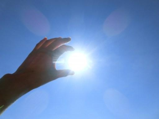 「希望の光 無料写真」の画像検索結果