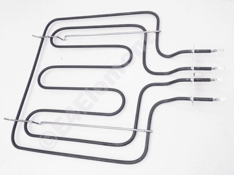 Belling Xou594 Grill Element
