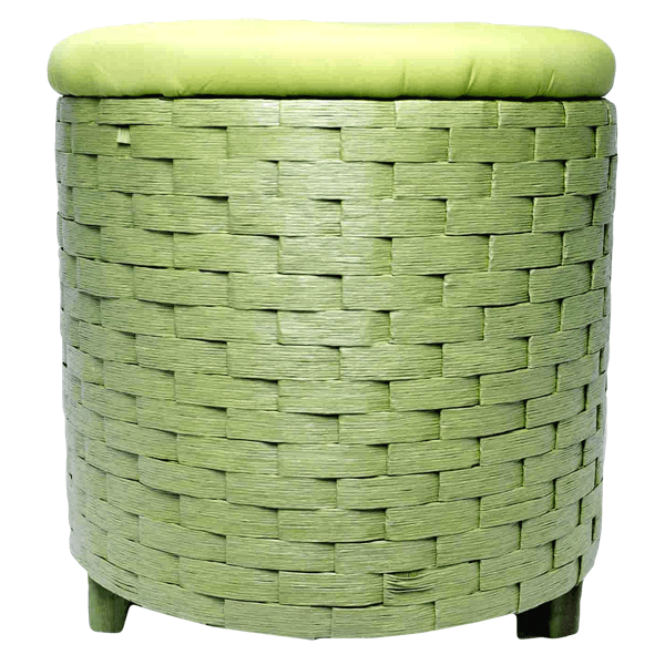 ottomans for sale large round ottoman