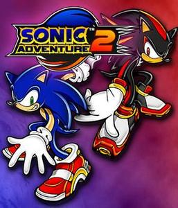 7 50 Off Sonic Adventure 2 Pc Download Cheapest Price