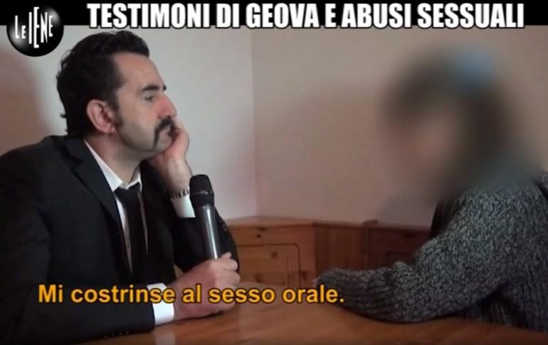 le-iene-abusi-sessuali-testimoni-di-geova