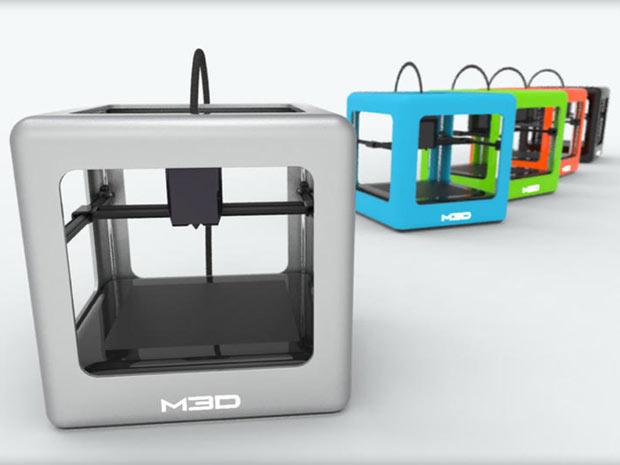 micro une imprimante 3d a moins de