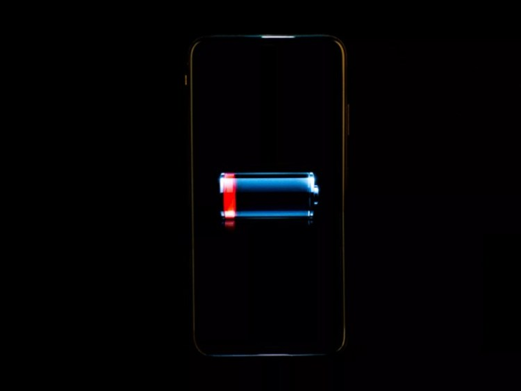 [SOLVED] : Everything you need to know about your smartphone battery: overloading, overheating and fast charging