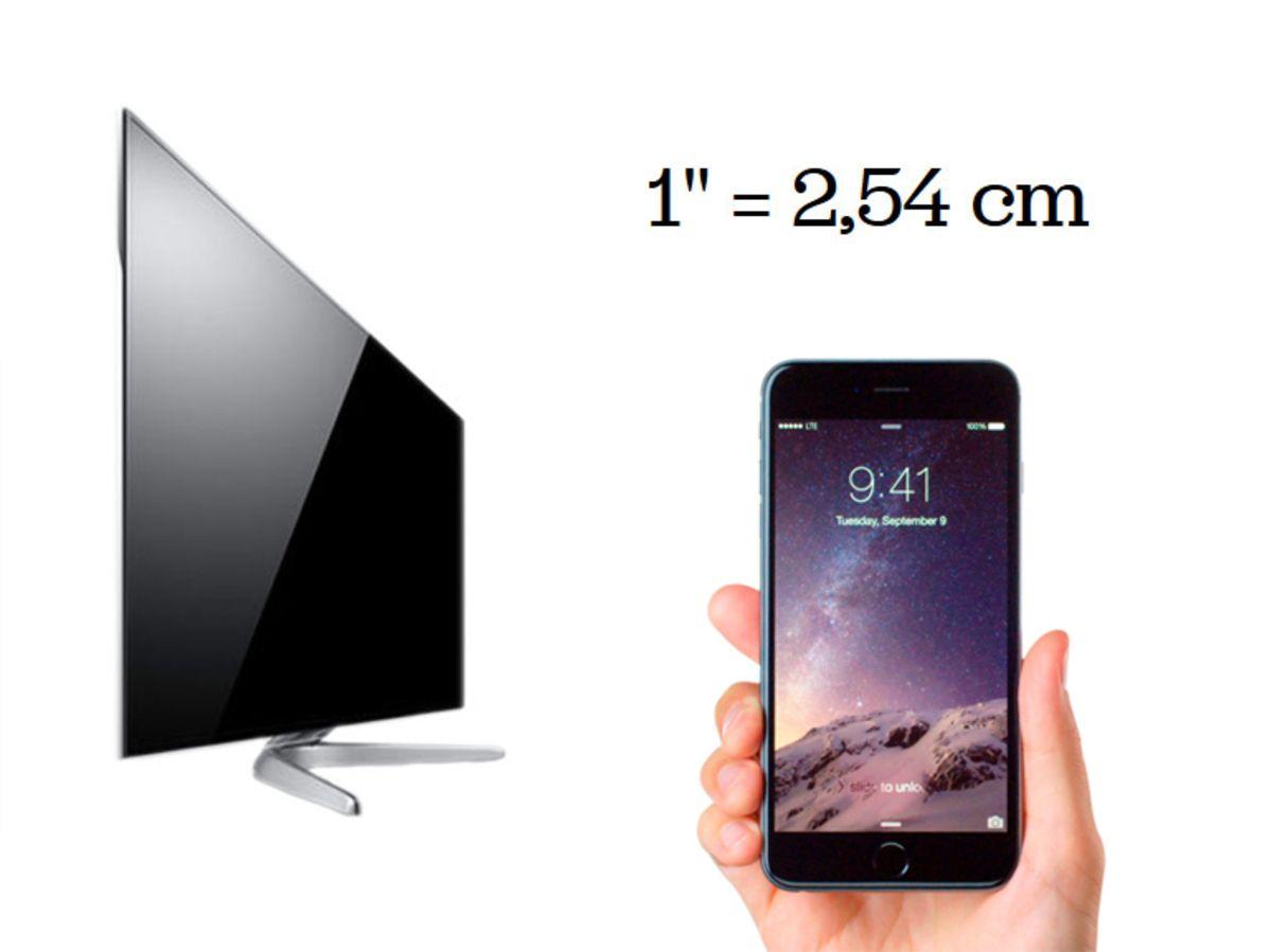 tv pc portables smartphones s y