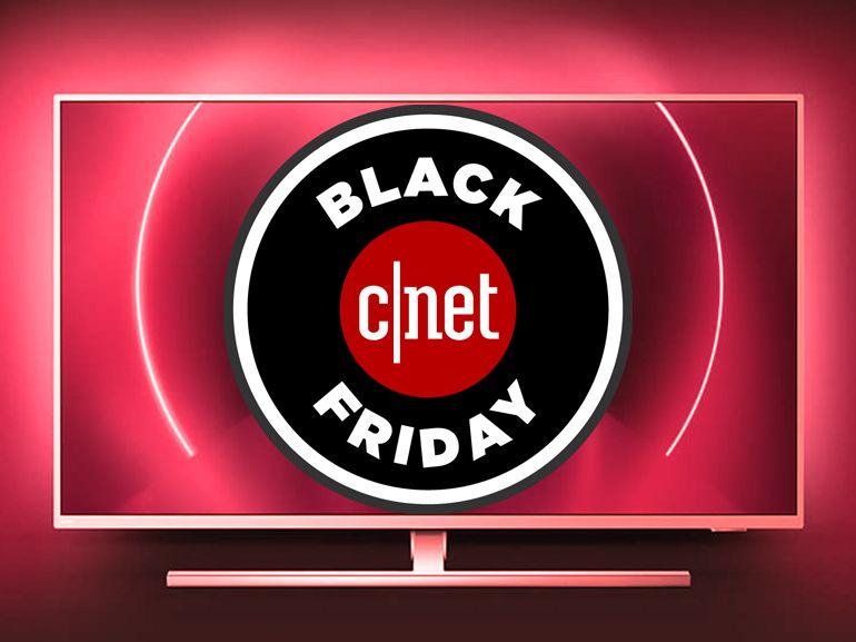 black friday et tv les meilleurs