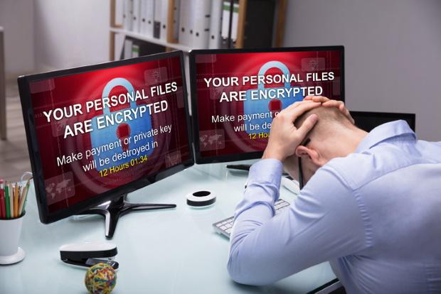 Ransomware STOP : un outil de décryptage gratuit