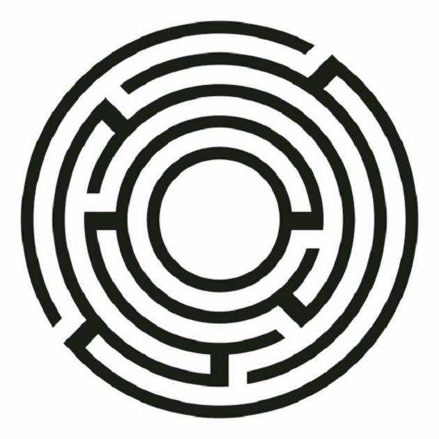 Silence radio pour le groupe Maze