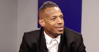 Marlon Wayans talks new show 'Marlon' and his new chapter inlife