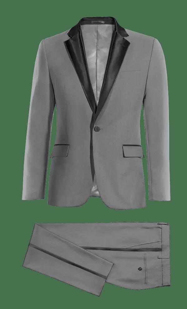 custom tuxedo design your