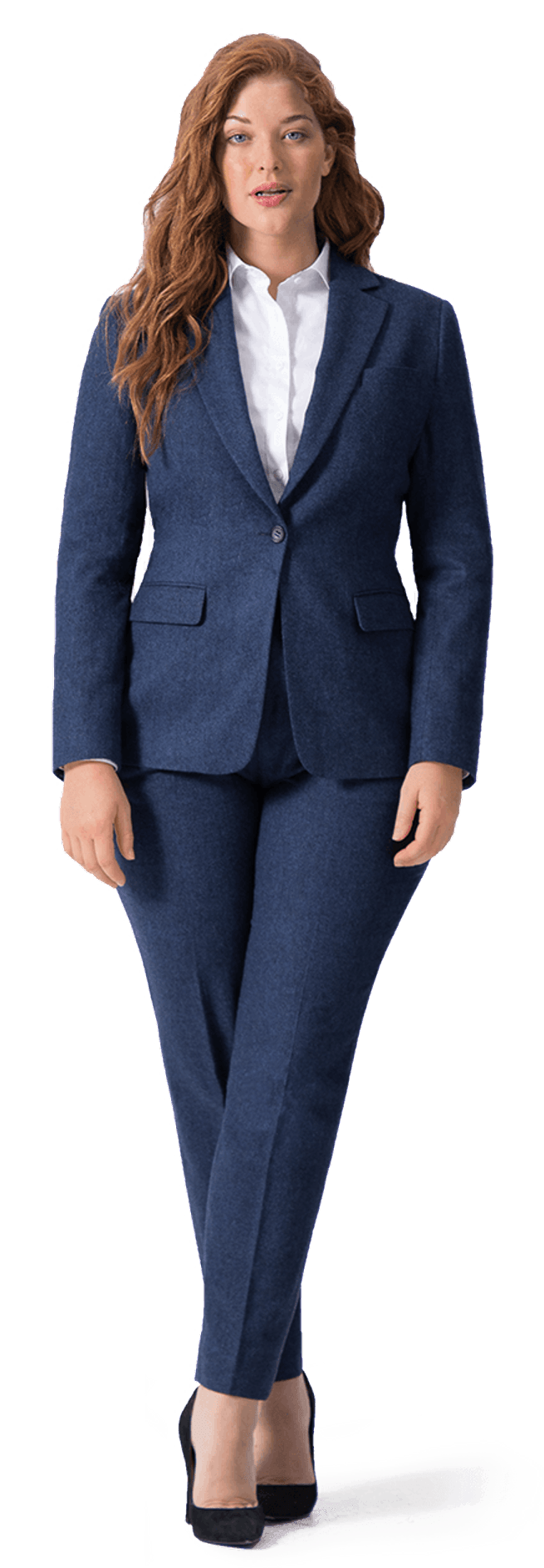 Make Your Own Suit : Women's, Suits, Measure, Sumissura
