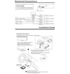 xo vision xd103 wiring harness xo free engine image for xo vision wiring diagram xo [ 1000 x 1000 Pixel ]