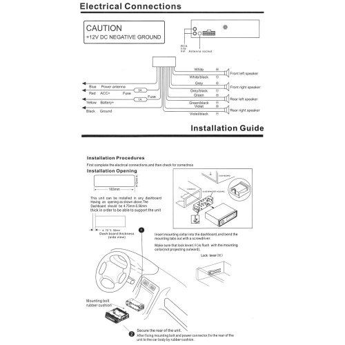 small resolution of xo vision xd103 wiring harness xo free engine image for xo vision wiring diagram xo
