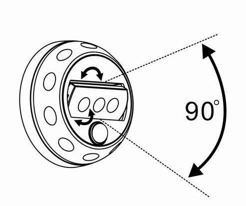Wall Pack Wiring Diagram Electronic Circuit Diagrams