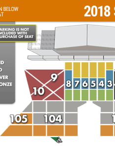 We fest seating chart vip experience also timiznceptzmusic rh