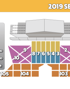 Seating map also venue maps we fest rh wefest