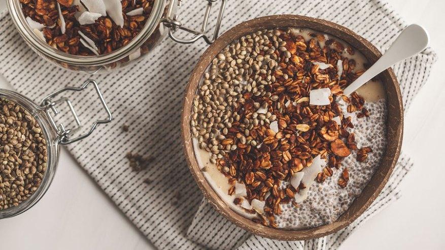 keto-overnight-oatmeal