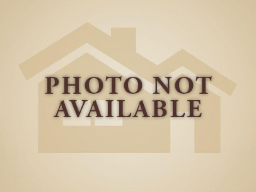 medium resolution of 1590 clermont dr k 104 naples fl 34109 photo 1