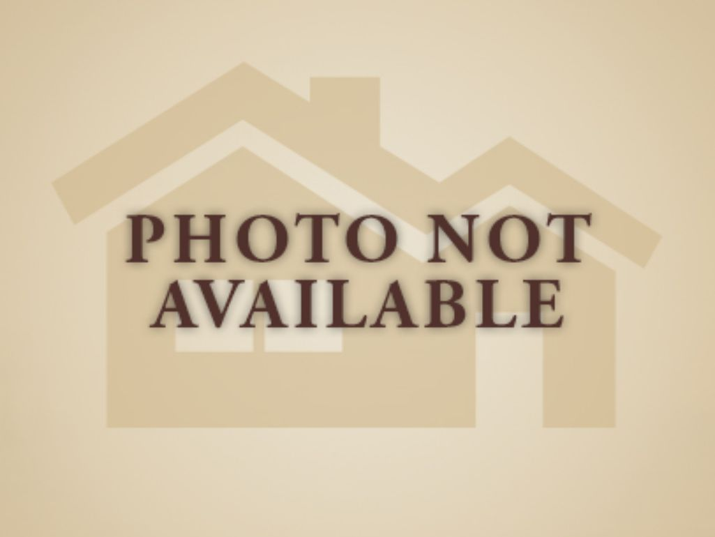 hight resolution of 2207 majestic ct s naples fl 34110 photo 1