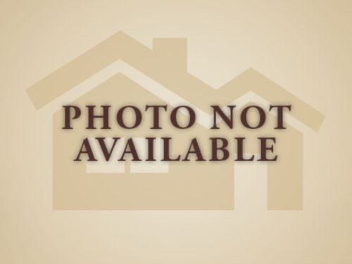 small resolution of 2207 majestic ct s naples fl 34110 photo 1