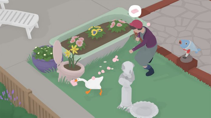 Gamers Discussion Hub Still-from-the-Untitled-Goose-Game-2019-Courtesy-House-House-Production-3 20 Best Indie Games (2020) PS4, Switch, Xbox One, PC