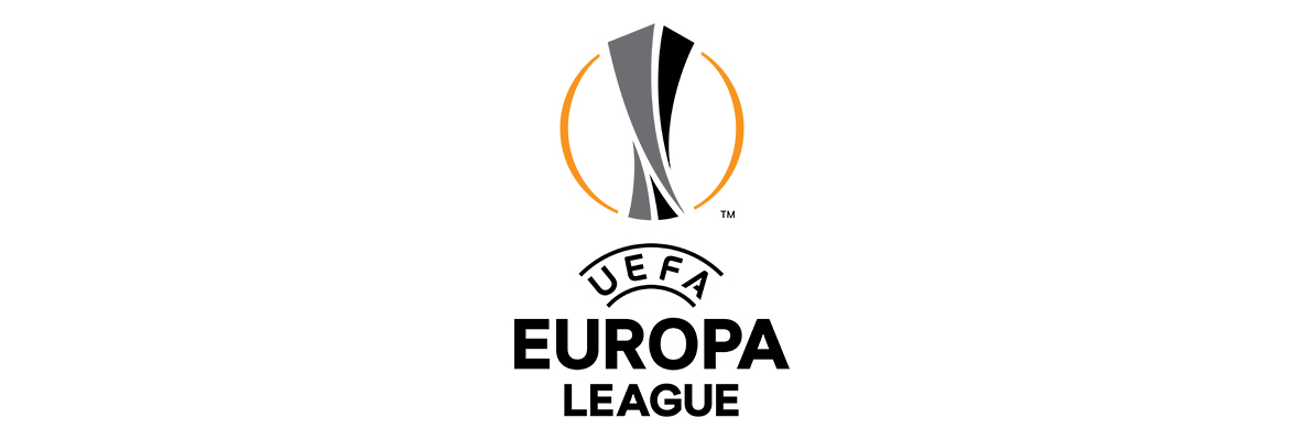 Europa League 2nd round match information Heart of