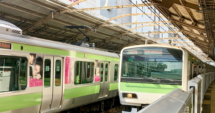 日本自助旅行交通攻略【電車篇】,電車基礎知識&相關日語完整介紹! | 樂吃購!日本