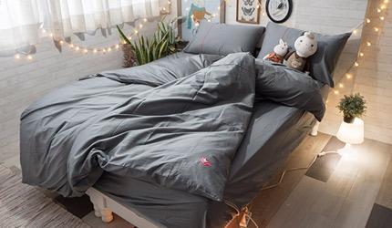 10款床包品牌推薦:涼感床單材質,尺寸教你怎麼挑! | 樂吃購!日本