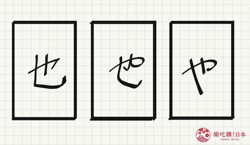 日語平假名五十音怎麼背最快?從漢字記超簡單【最新完整版】 | 樂吃購!日本