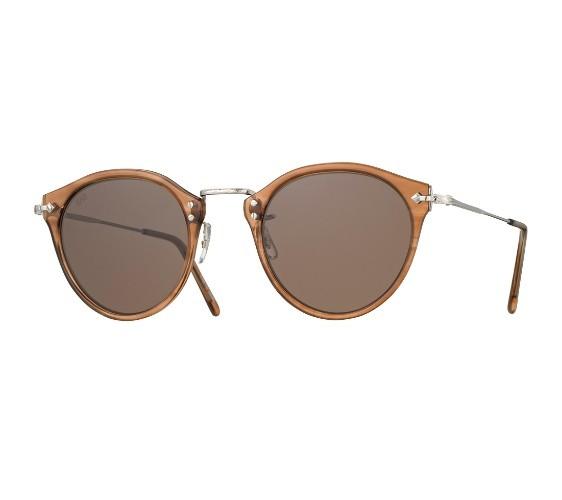 10大人氣墨鏡推薦:JINS度數太陽眼鏡夠方便,Zoff輕量樹脂最舒服! | 樂吃購!日本