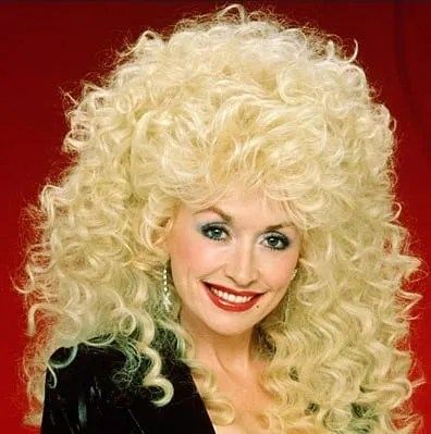 Things You Didn T Know About Dolly Parton