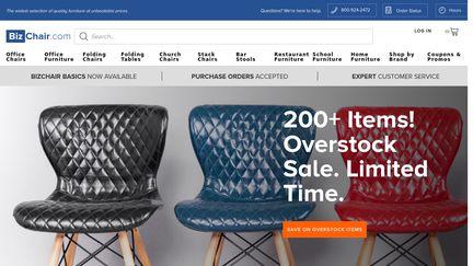 biz chair com best cushioned office bizchair reviews 68 of sitejabber