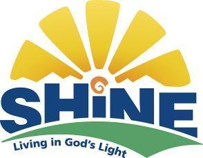 Shine Curriculum