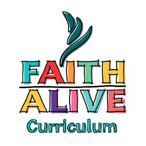 Faith Alive Resources