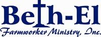 Beth-El logo