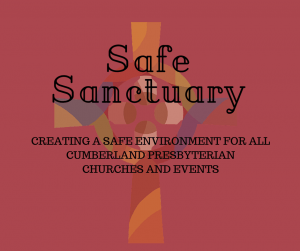 SafeSanctuary