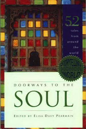 Doorways to the Soul