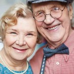 Celebrate Being A Senior Adult2