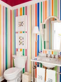 Bathroom Art Ideas How to Choose Art for Your Master Bath